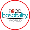 food hospitality world, retail fast food chain