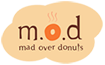 mad over donuts, Easy management of Vendor Contracts