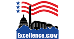government, Excellence Award, Virginia, Head quarters