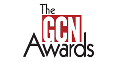 GCN Award, Washington, USA