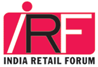 india retail forum, organised retail, distribution-led businesses