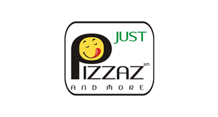 just-pizza