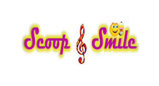 scoop-n-smile
