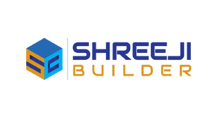 shreeji-builder