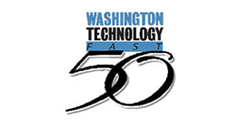 fast50, technology award